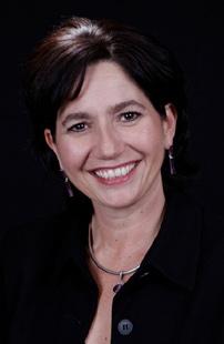 Debbie Gaeta