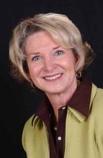 Ellen Duenow