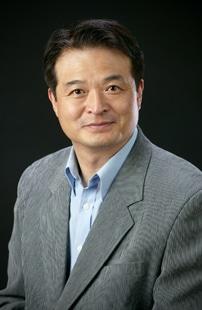 Matthew Yunhong Yi