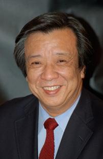 Yoshi Kashiwagi